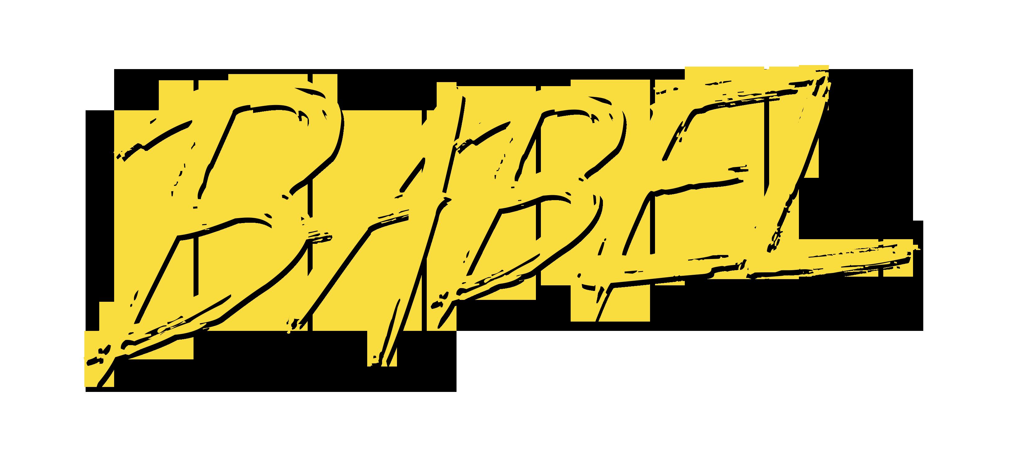 Babel ES6/ES7